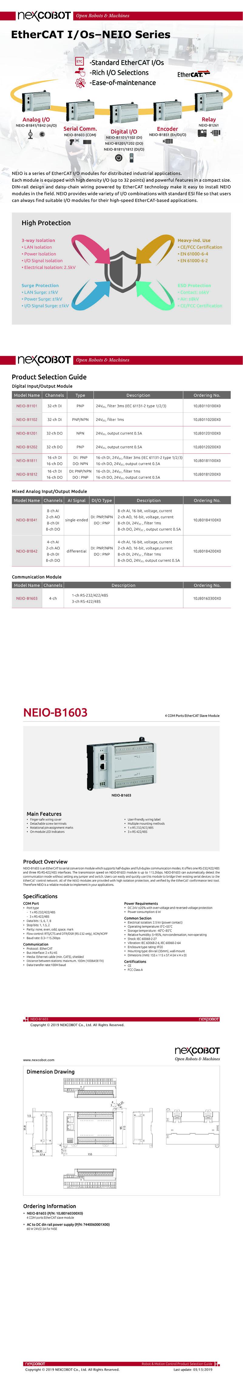 NEIO-B1603_L 2.jpg