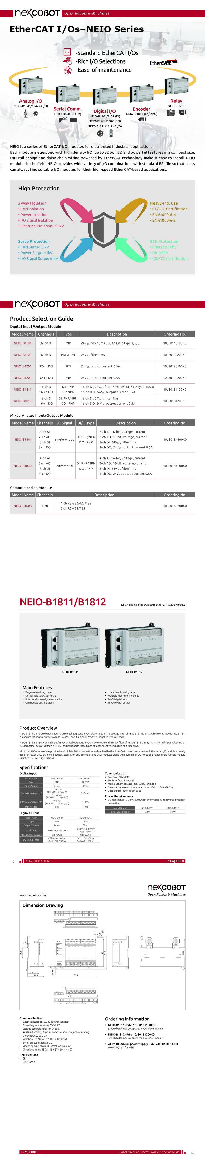 NEIO-B1811_L 2.jpg