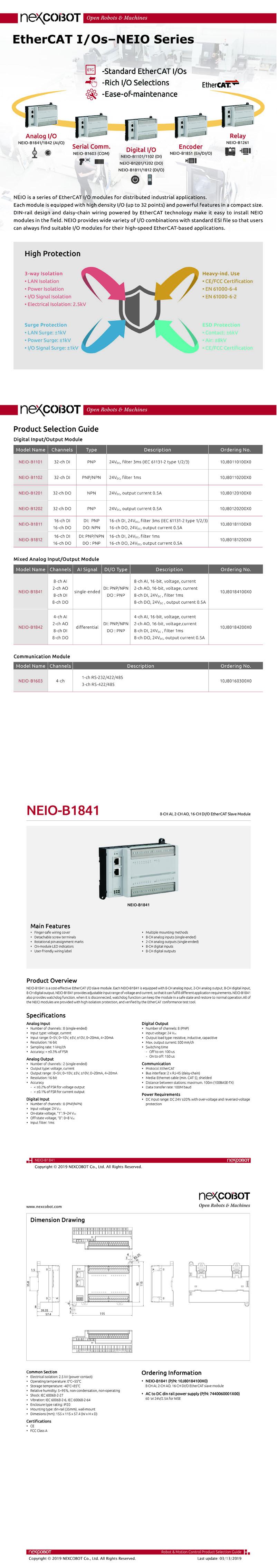 NEIO-B1841_L  2.jpg