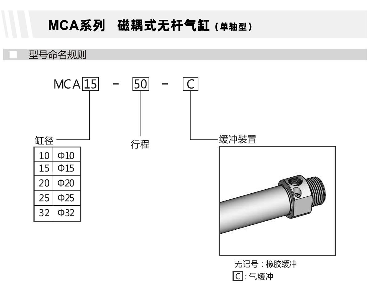 mca-cont-1.jpg