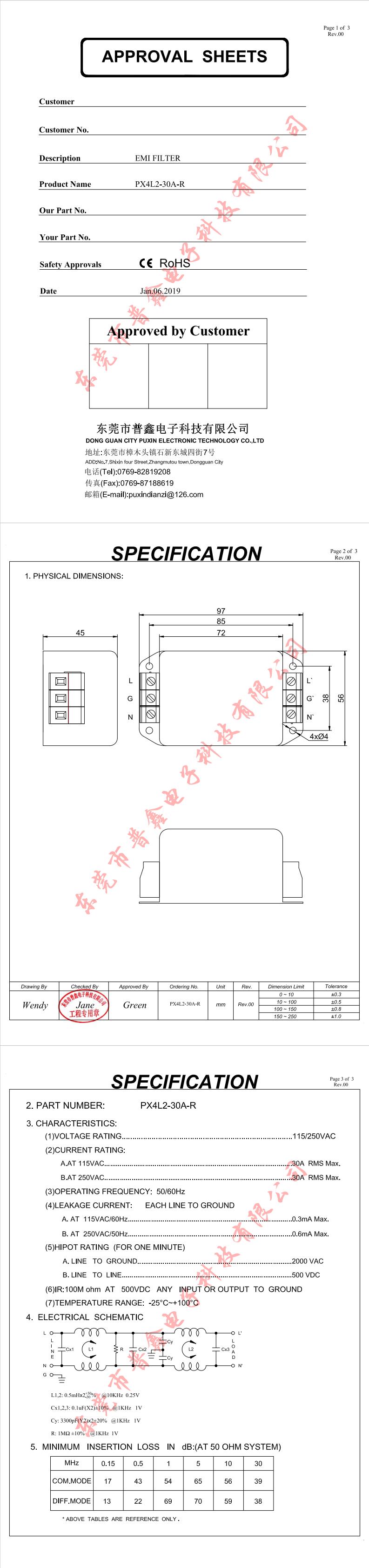 PX4L2-30A-R Rev 00_0.png