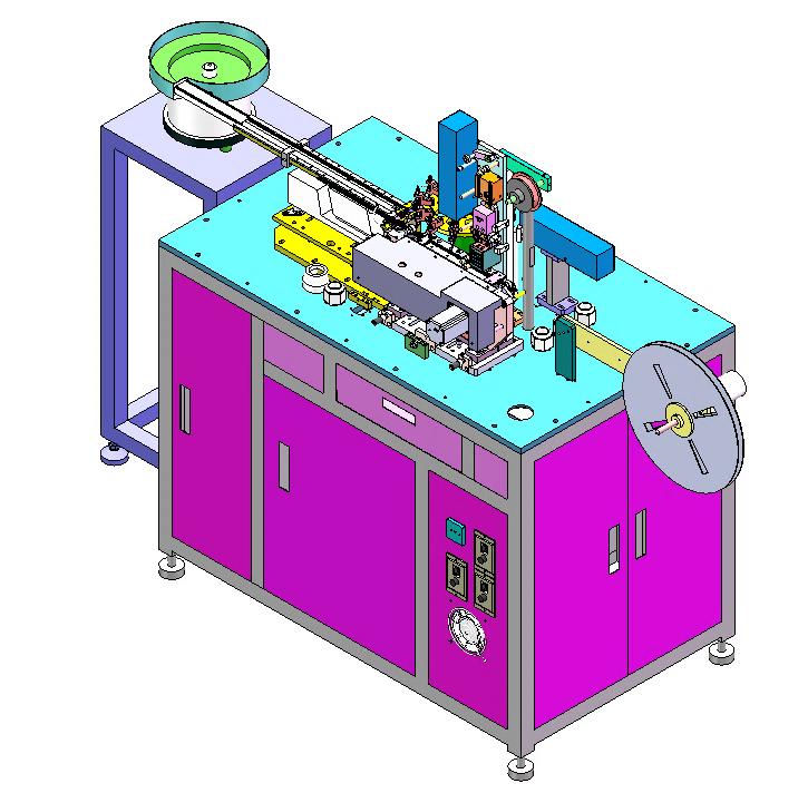 高速检测包装机振动盘式5.png
