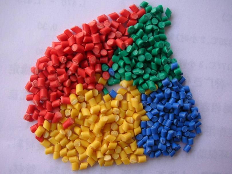 最常用的PVC塑料注塑工艺有哪些要点?