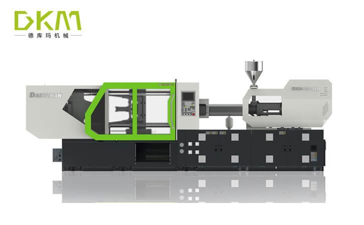 如何打造一条高速注塑机的打包盒生产线