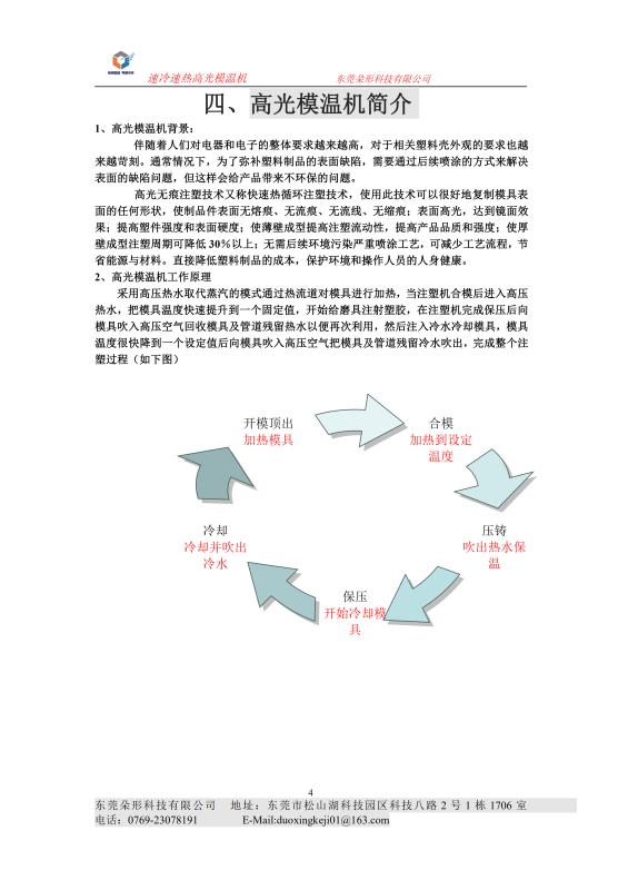 高光模温机说明(朵形科技)_04.png