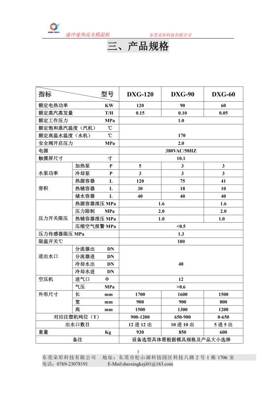 高光模温机说明(朵形科技)_03.png