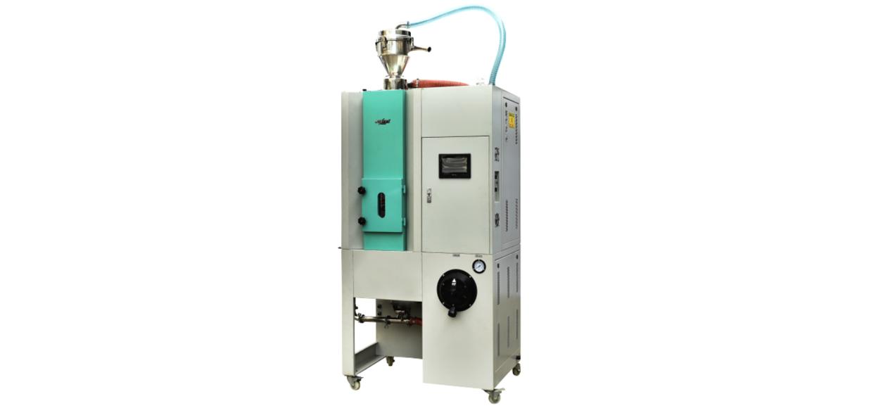 设备介绍:首熙光学级除湿干燥机