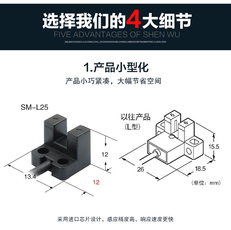 SM-25_05.jpg
