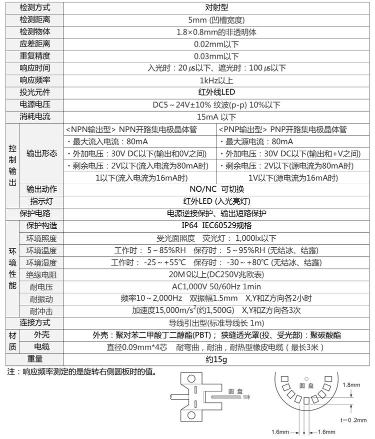 SM-25_10.jpg