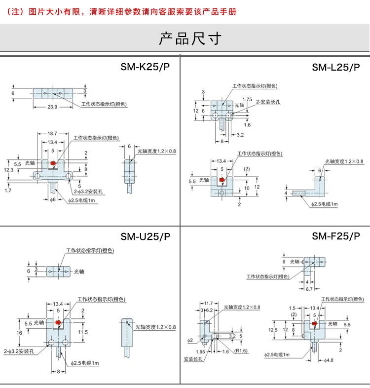 SM-25_11.jpg
