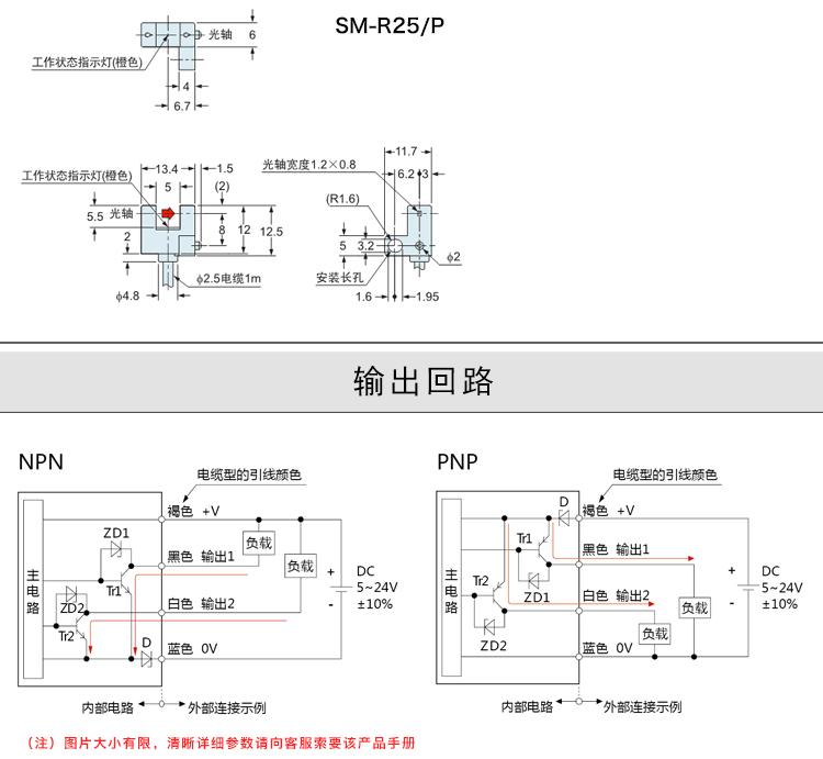 SM-25_12.jpg