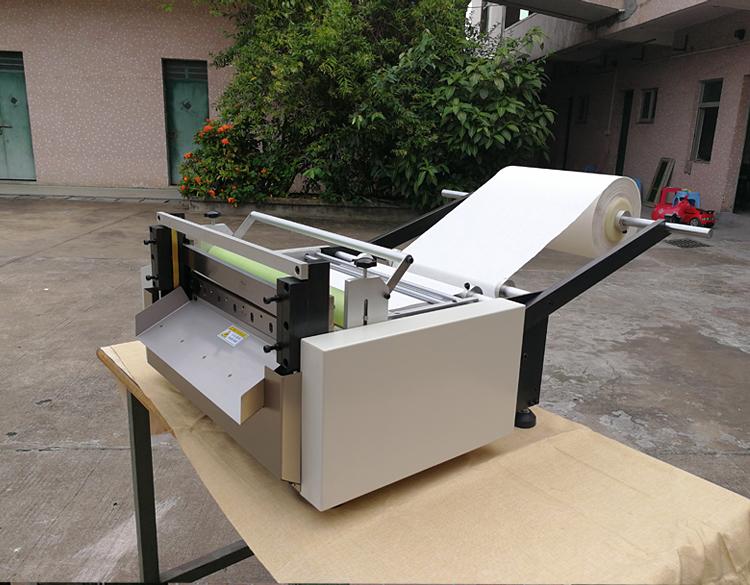 HDK-300小型裁切机_18.jpg