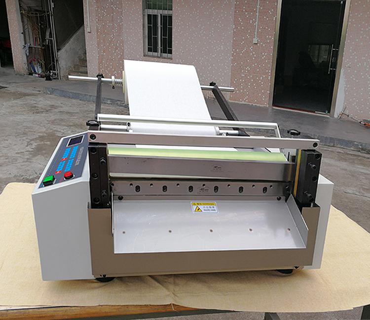 HDK-300小型裁切机_19.jpg