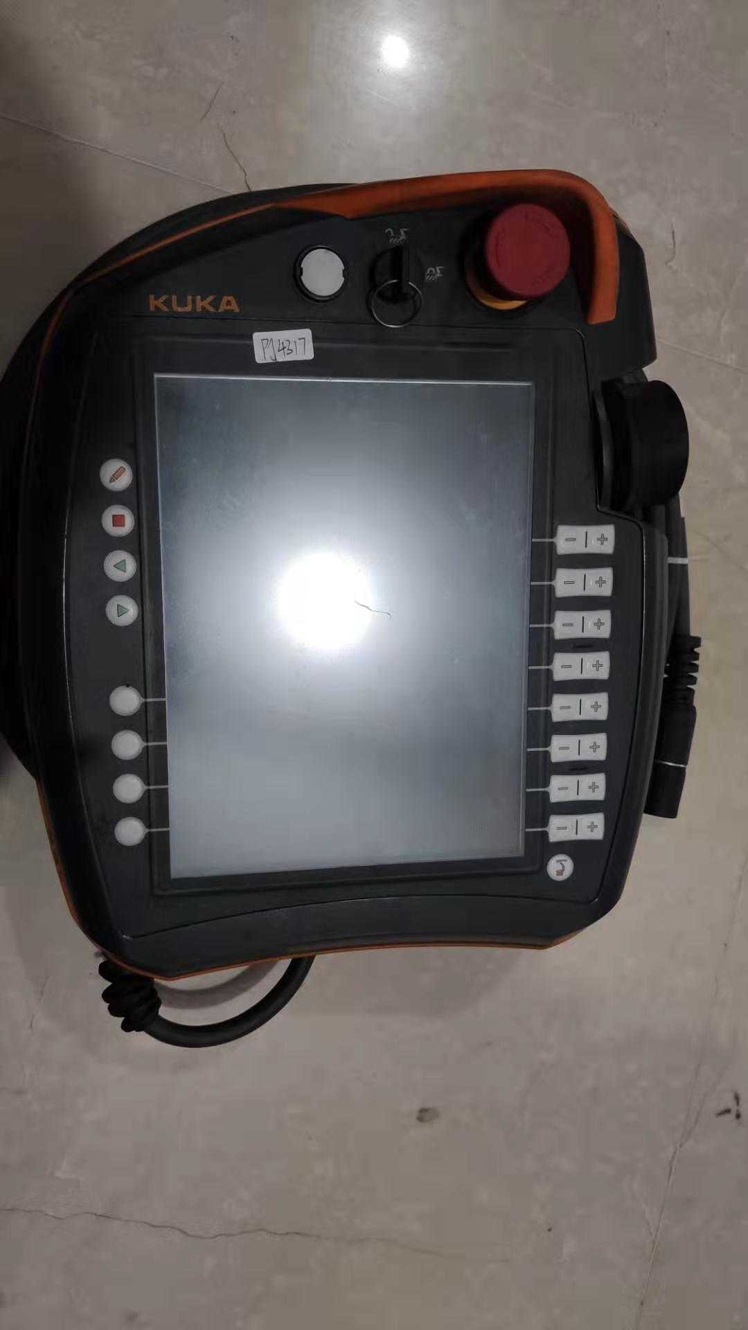 微信图片_20200102175618.jpg