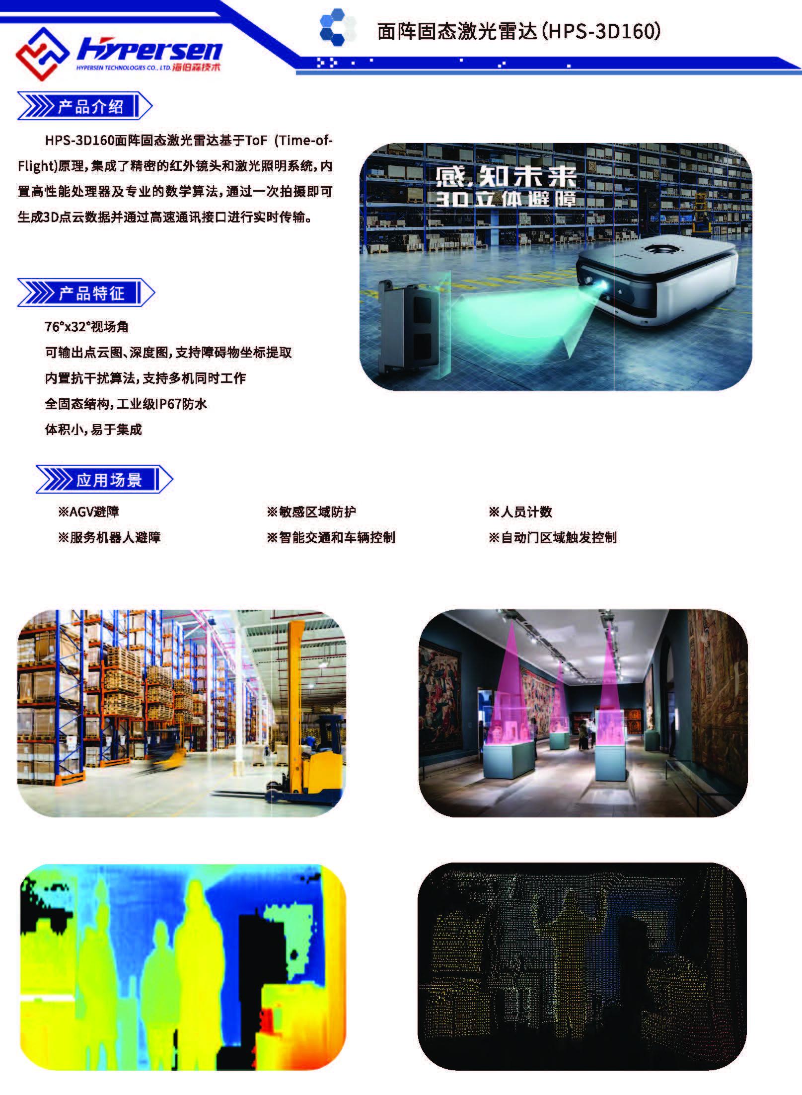 固态面阵激光雷达HPS-3D160_页面_1.jpg