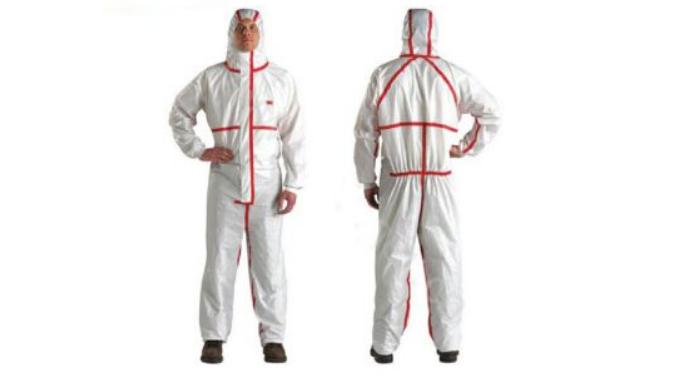 医用防护服的生产流程与标准要求介绍