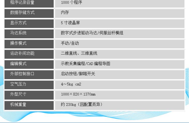 详情页xi修改于812-未改表格_10.jpg