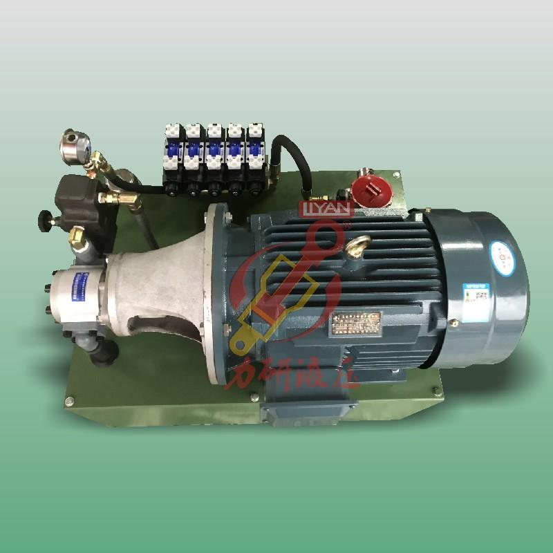 5力研7.5KW-CBF液压系统.jpg