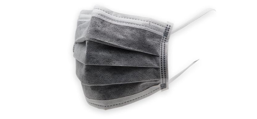 国内KN95口罩企业名单盘点,复工就买它