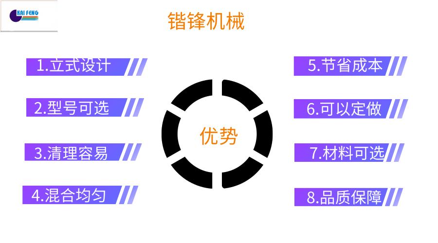未命名@凡科快图 (6).png