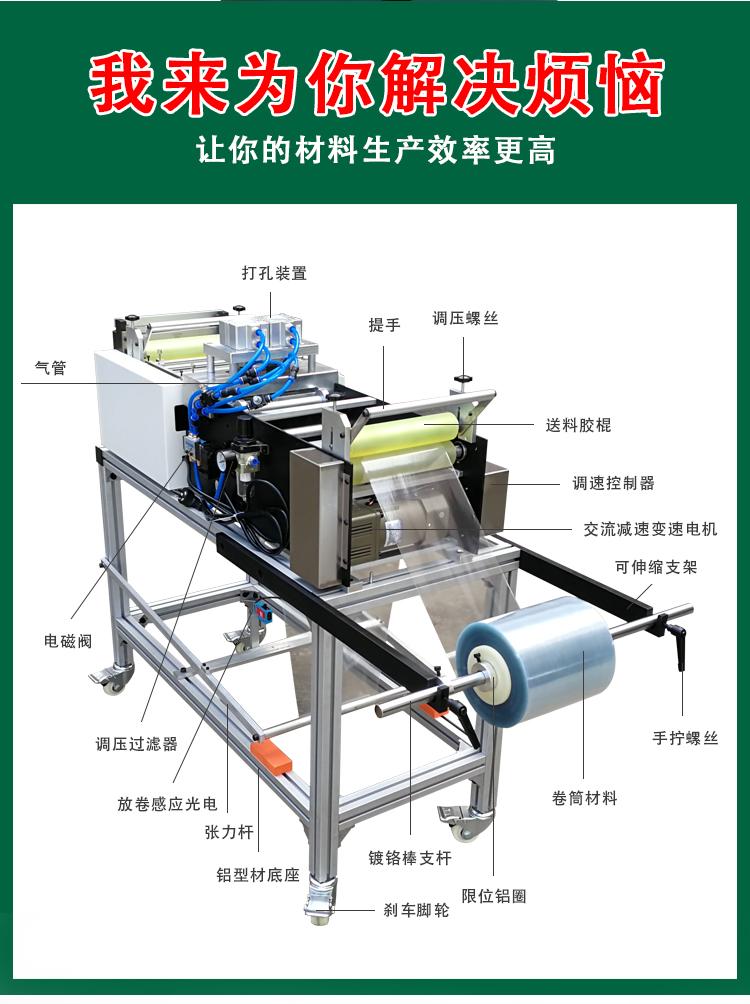 HDK-200ZC冲孔裁切一体机详情页_10.jpg