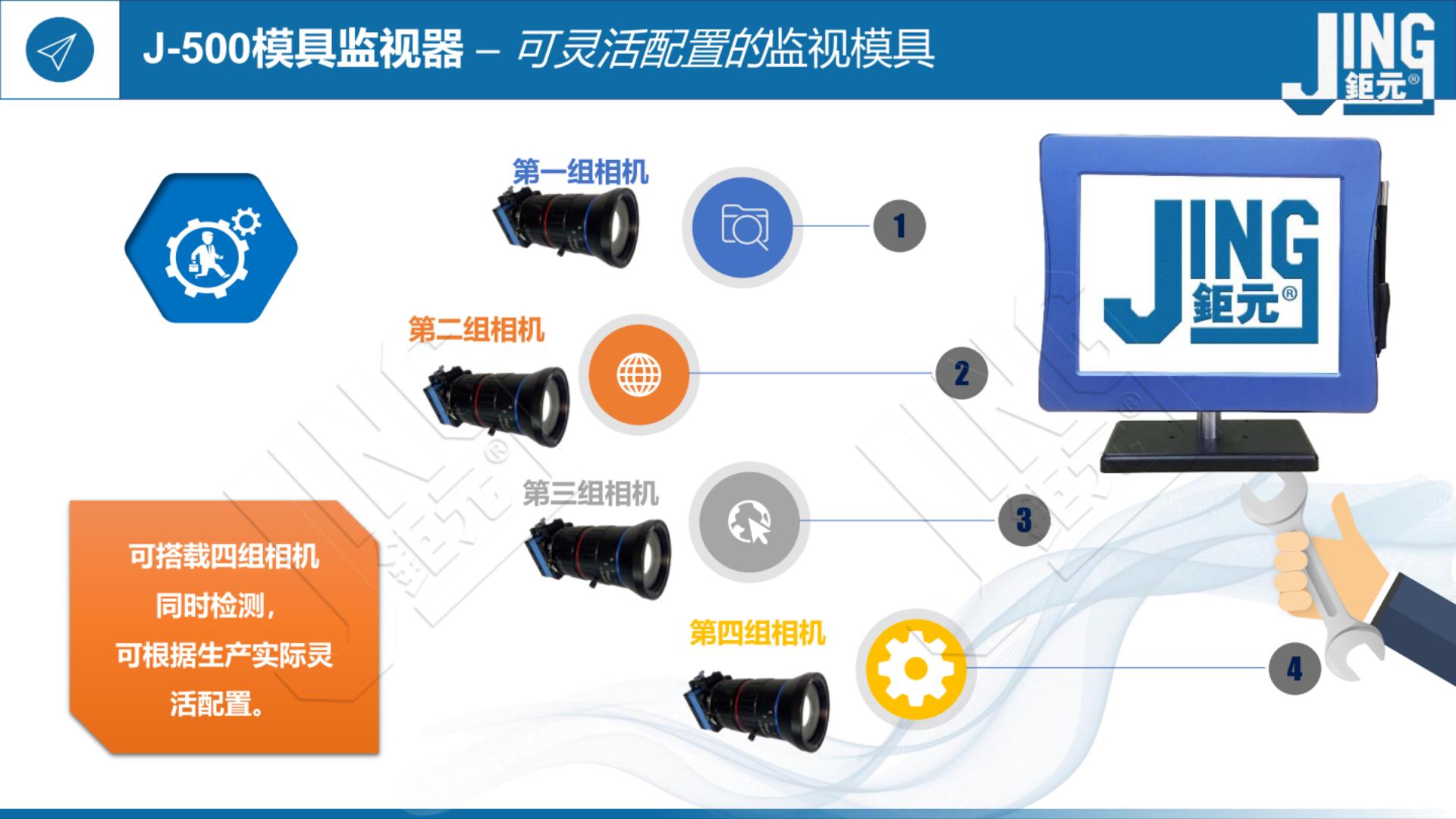 产品介绍-6.png