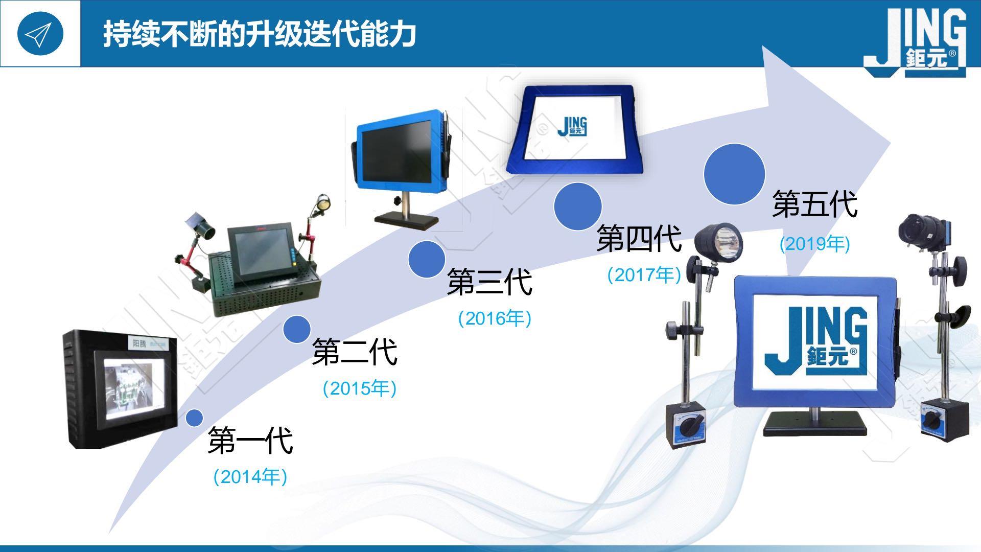 产品介绍-15.jpg