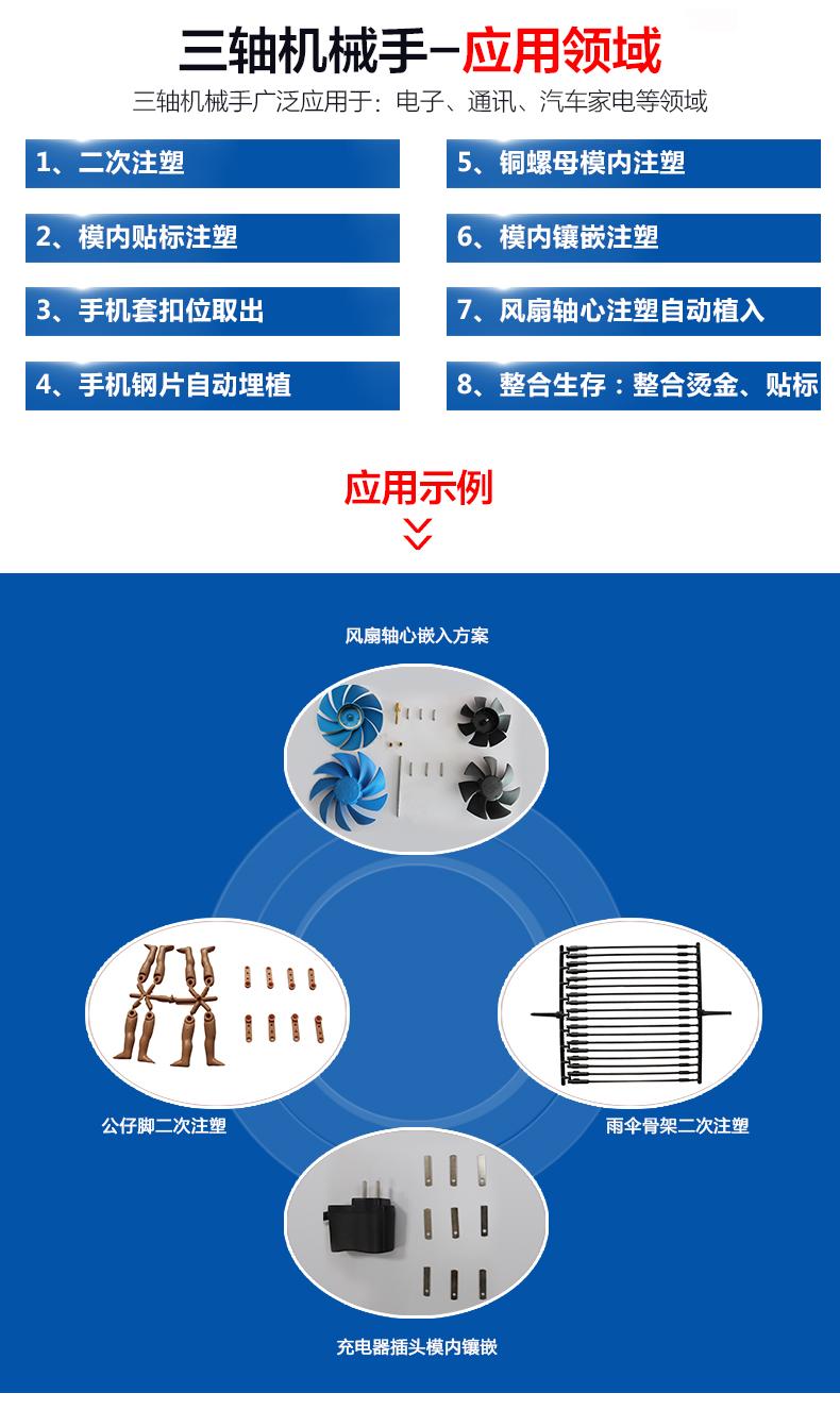风扇轴芯镶嵌埋入供料系统_06.jpg