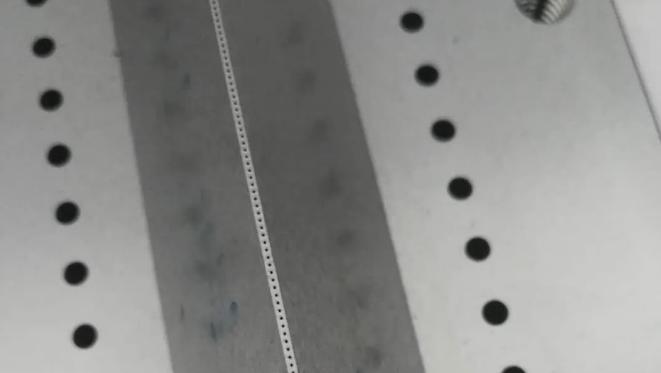 生产出来的熔喷布老是达不到95标准?这些要注意了!