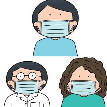 高考在即,购买学生口罩需看仔细,别买错了