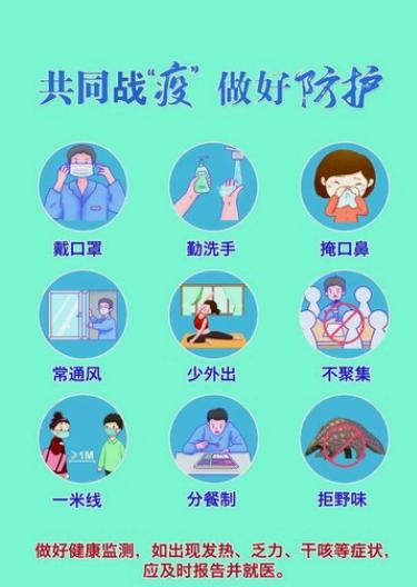热门问答:北京疫情何时清零、外卖能不能吃?
