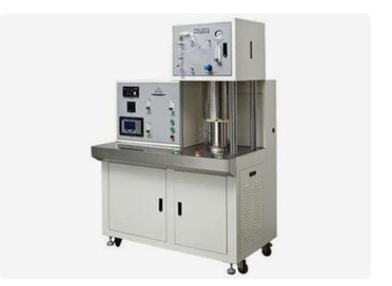 过油性熔喷布检测仪的特点是什么?