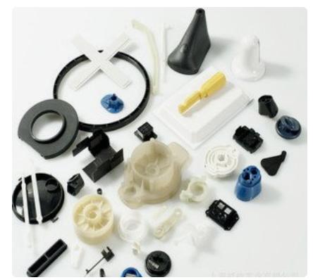 这三点是影响注塑件强度的重要工艺,建议转发收藏