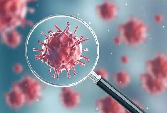 世卫总干事:新冠疫情仍在加速蔓延 尚未达到顶峰