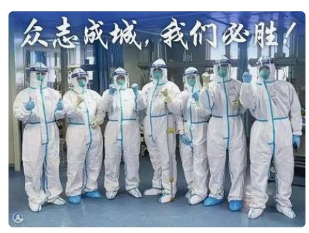 硬核抗疫!中国电建向阿联酋卫生部捐赠K/N95全自动口罩机