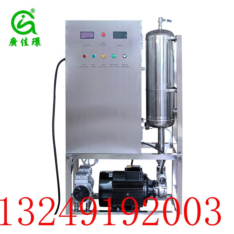 30克氧气源臭氧发生器水机带混合罐01.jpg