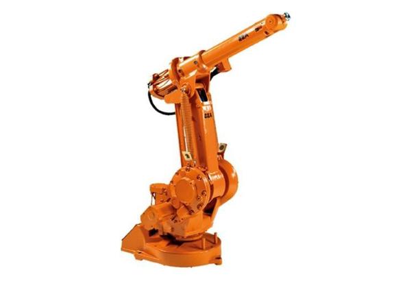 ABB机器人维修常见故障问题及解答