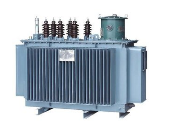 技术收藏 | 变压器的维护保养技术标准