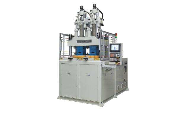 关于双色注塑机的工作原理及生产要求,你了解多少?