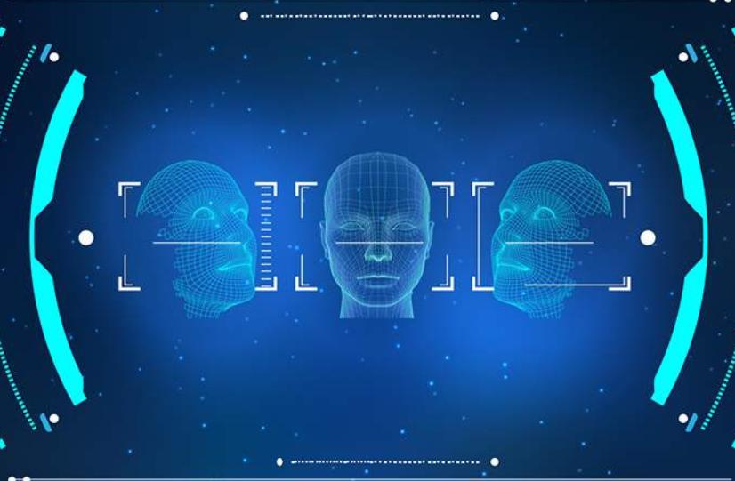 探讨 人脸识别技术所需解决的隐藏问题