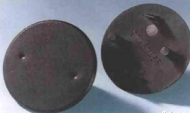 注塑制品出现凹陷及缩痕是什么原因?