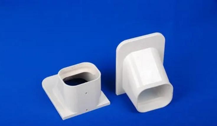 注塑制品成形尺寸不良是什么原因?