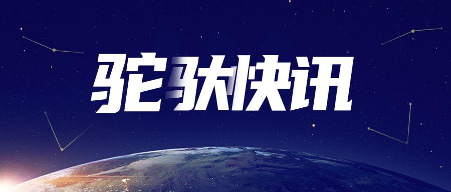 快讯|第十三届国际水中机器人大赛在青岛圆满收官
